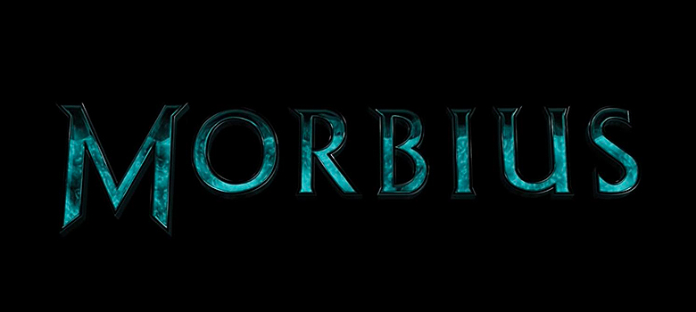 """Morbius"" Japanese Trailer"
